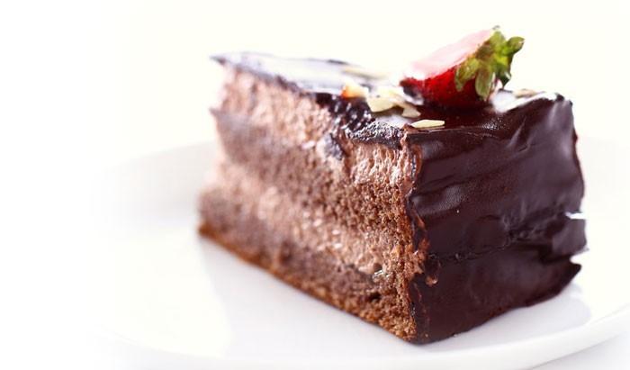 fat foods cravings image