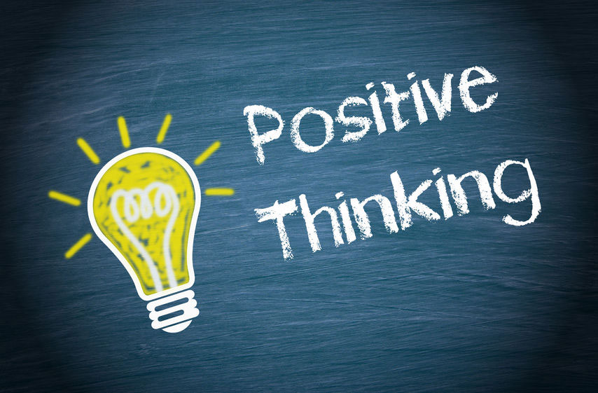 Image result for positive talk